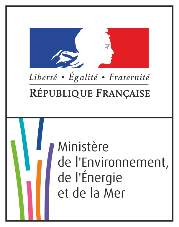 [www.interface-lyon.com][198]ministere-environnement.png