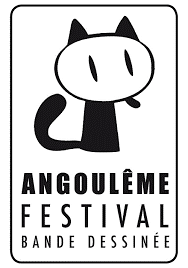 festival-angouleme.png