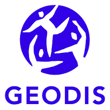 geodis.png